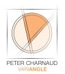 PCV Logo COL